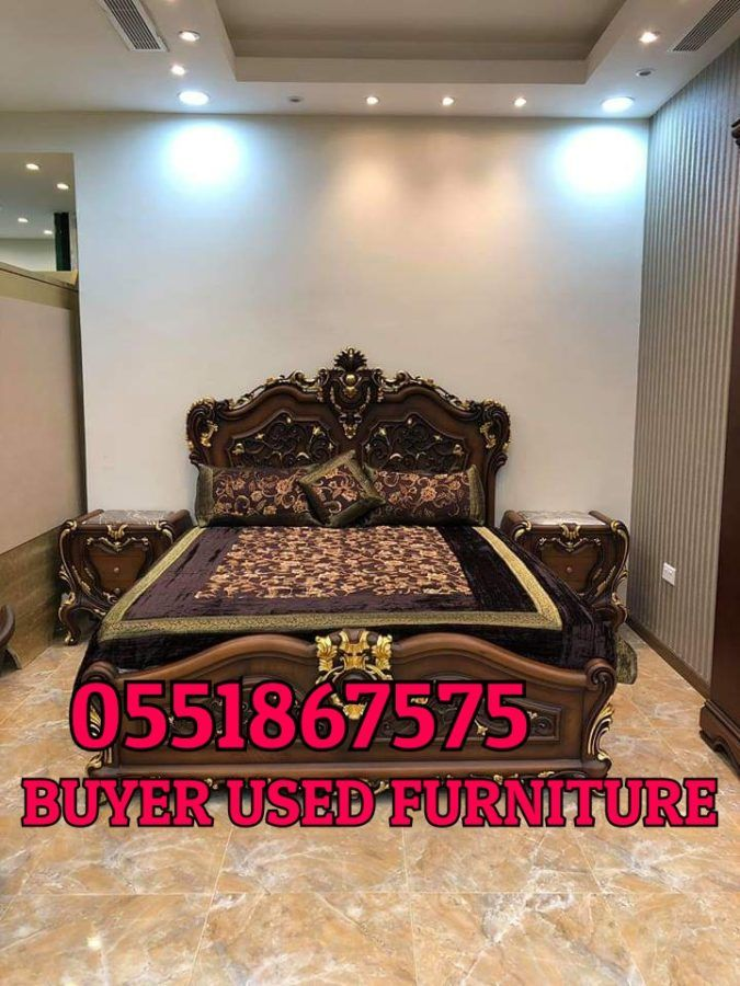 Outstanding 0551867575 Buying Used Furniture In Dubai Kargal Ae Home Remodeling Inspirations Basidirectenergyitoicom