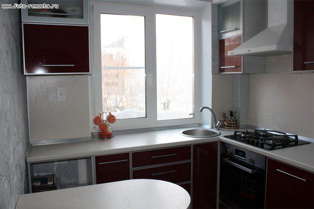 Дизайн кухни 5 5 кв м (51 фото): как создать своими руками, инструкция, фото, цена и видео-уроки