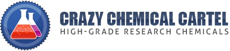 If you need to buy benzo fury it is a challenge to you to find out the proper distributor.There are a series of benefits to buy benzo fury from official distributors and you will be finding it to be good for you as you will get the right quality.