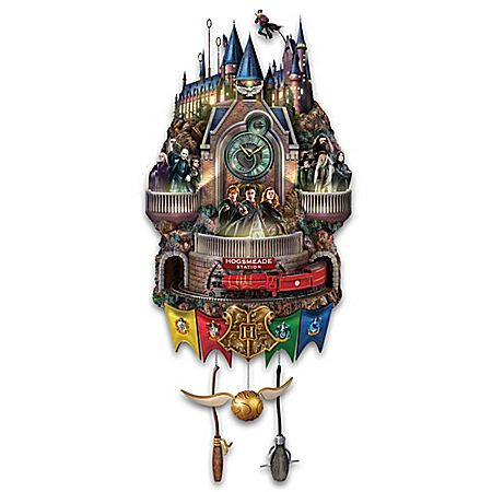 the cuckoo clock a fantasy Jack and the cuckoo-clock heart (2013) watch online free | #1 movies online free: watch free movies and tv series online - seehduno, in scotland 1874, jack is born on the coldest day ever.