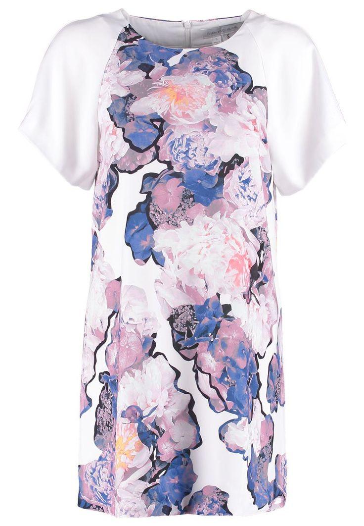 Kleider trends 2015 manner
