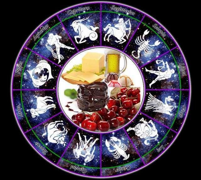 Как да свалим излишните килограми, съобразявайки се със зодията си? - http://www.diana.bg/kak-da-svalim-izlishnite-kilogrami-sao/