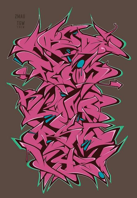 By Urbans