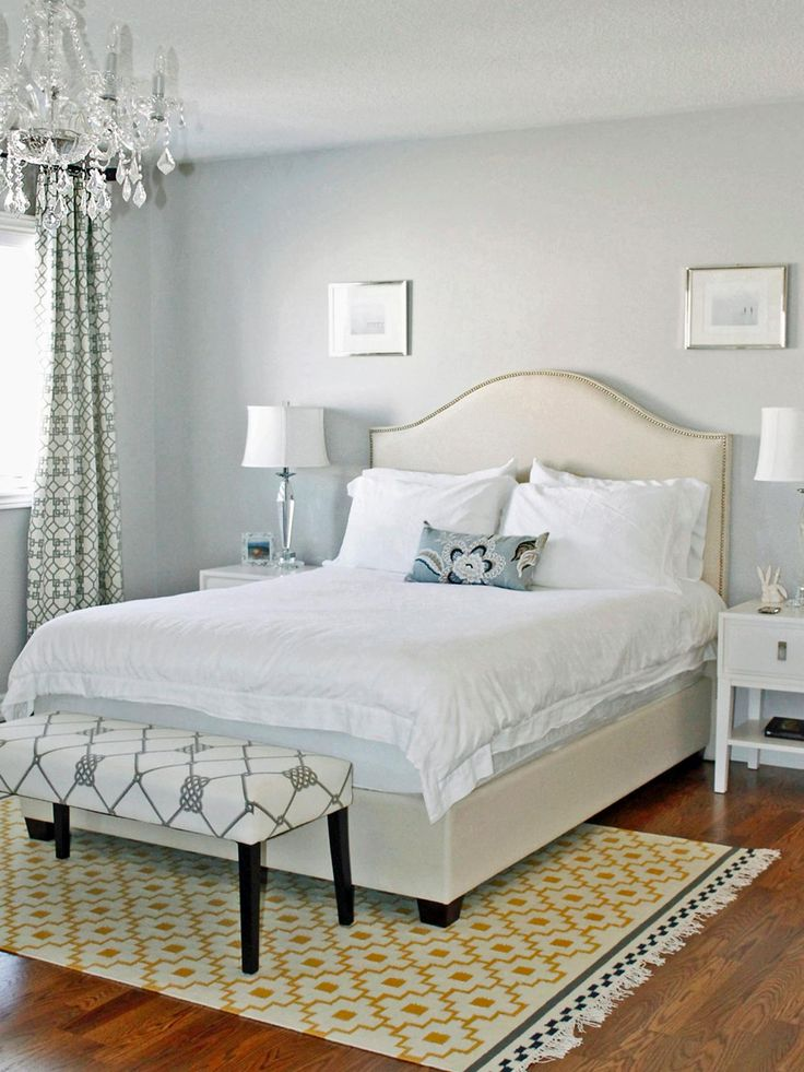 19 Shades Of Grey The Most Classic Grey Paint Color