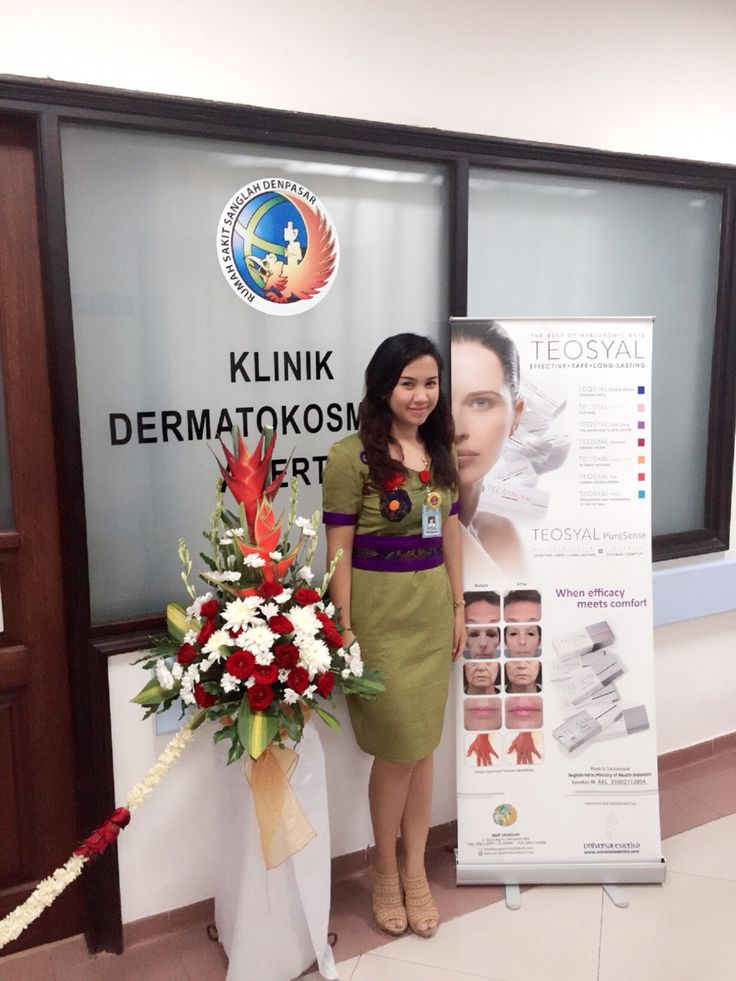 Dress endek modifikasi