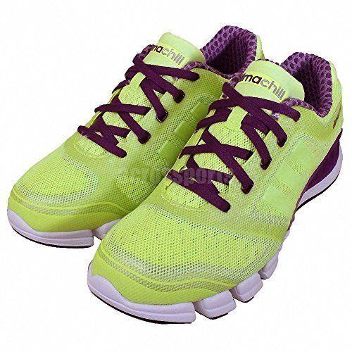 (アディダス) adidas Women's Revolution w Running Shoes レディーズ レ…