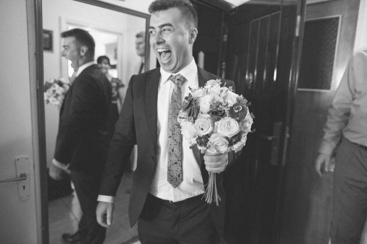Fotografii nunta Cristi Paraschiv fotograf nunta profesionist