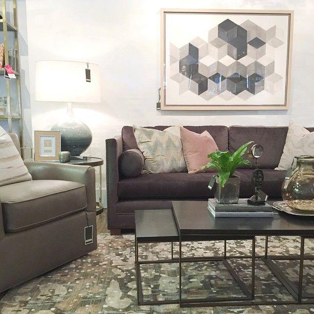 51 Best Famsa Furniture Images On Pinterest