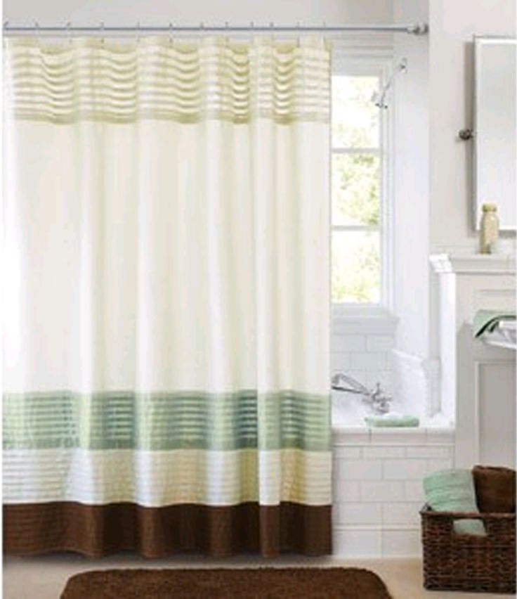 Bathroom Window Curtains Walmart 28 Images Coffee