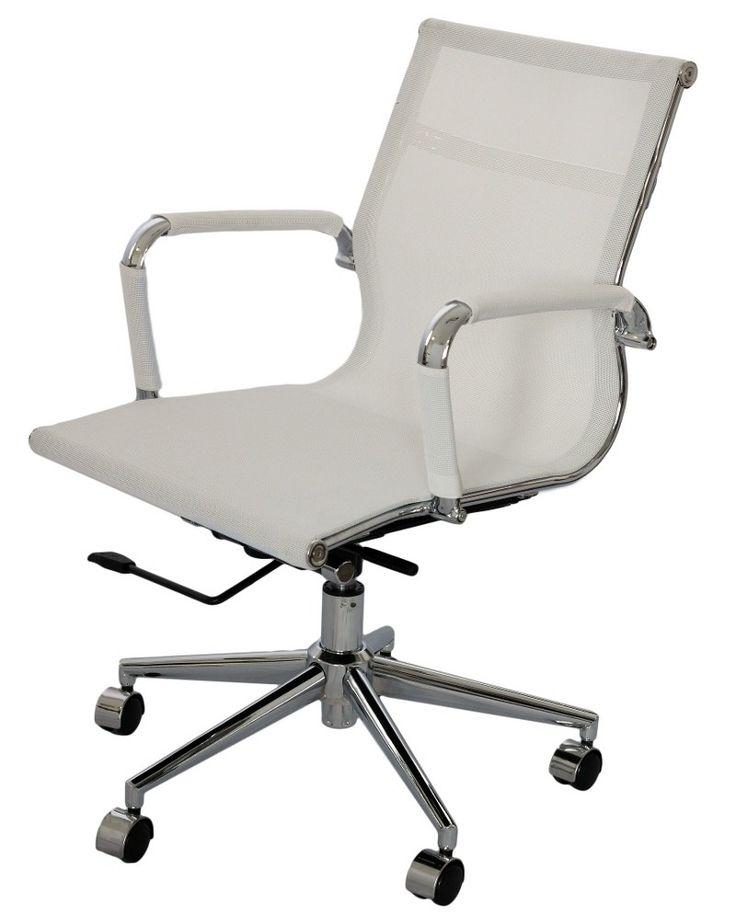 M s de 25 ideas incre bles sobre cadeiras giratorias en for Sillas de escritorio walmart