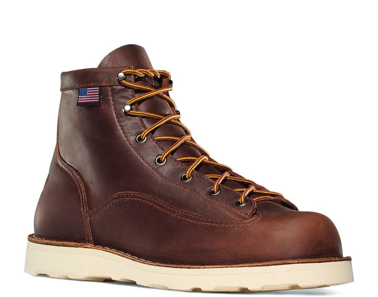 danner shoes uk outlet adapters angled haircut