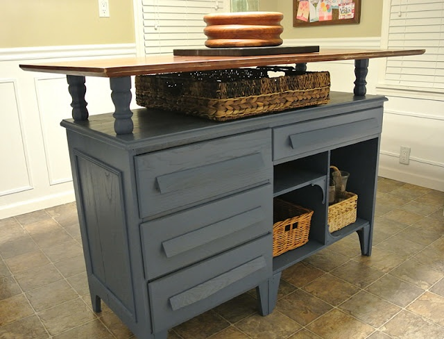 1000 Images About Desks Upcycle Reuse Recycle Repurpose