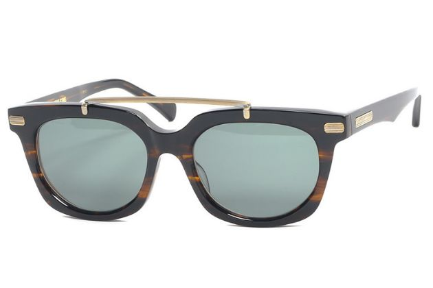 """Very nice. 