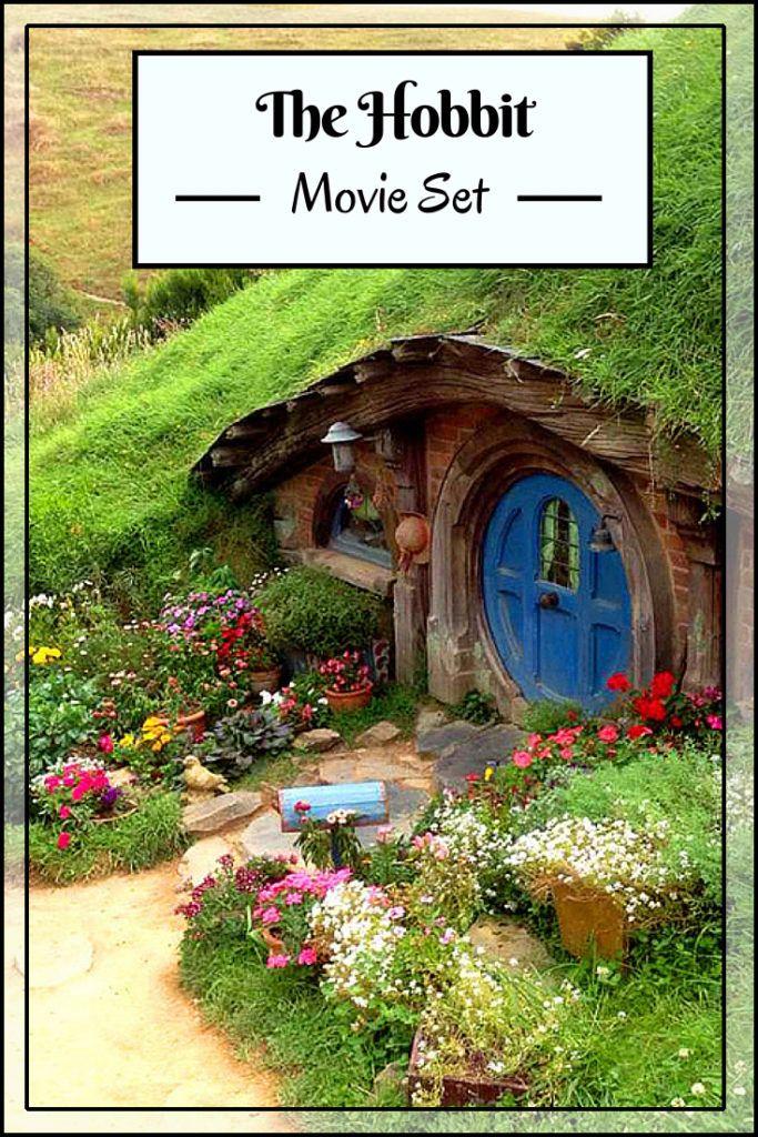 332 besten hobbit houses bilder auf pinterest hobbit h user hobbit zu hause und mittelerde. Black Bedroom Furniture Sets. Home Design Ideas