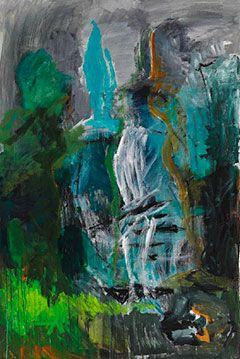 Modern art at Bredgade - Bruun Rasmussen Auctioneers of Fine Art