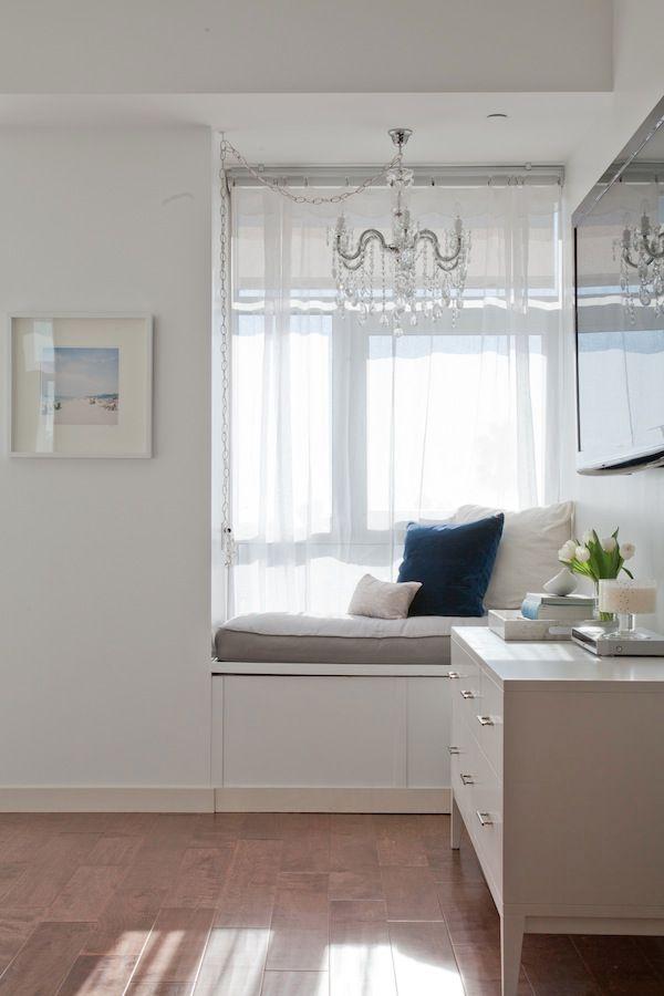 #interiordesign #design White Bedroom // Уютна бяла спалня | 79 Ideas