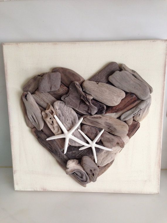 Hey, I found this really awesome Etsy listing at https://www.etsy.com/listing/227370304/driftwood-art-driftwood-heart-driftwood