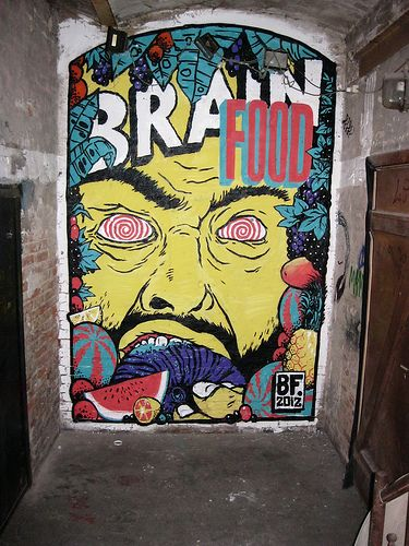 136 best on the wall images on Pinterest | Graffiti, Graffiti ...