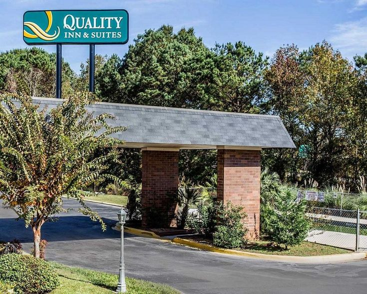 For More Info On Directions To Hotels Near Columbia Sc Airport Visit Our Location