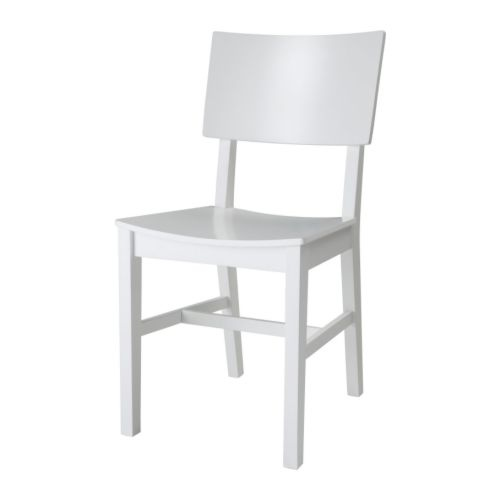 Best 25 ikea dining chair ideas on pinterest dining for Sedie in legno ikea