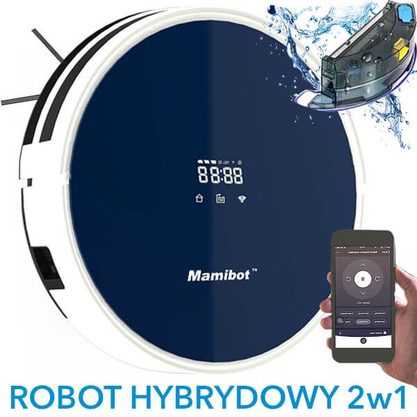 Mamibot-PRE-VAC_komórka