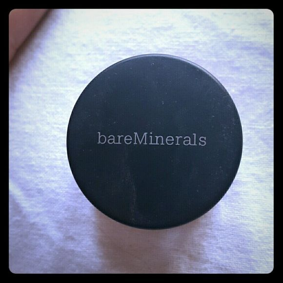 Bare minerals eyeshadow?price drop Will price drop for discounted shipping!  Offers welcome :) bareMinerals Makeup Eyeshadow