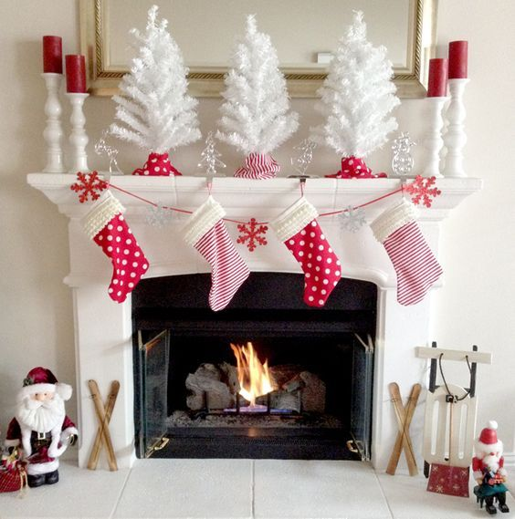 20 best do it yourself christmas stocking projects images on do it yourself christmas stocking projects solutioingenieria Gallery