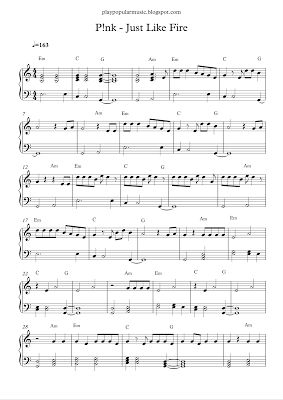 Piano piano tabs great balls of fire : 1000+ ideas about Simple Piano on Pinterest | Music to, Music and ...