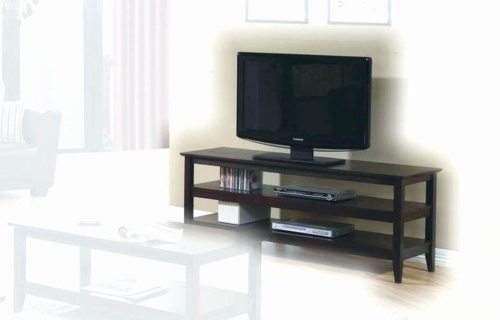 Interior Design Meuble Tv 120 Cm Meuble Tele Cm Itsalyc Org Tv Schc2a8me Blanc Fantastique Of Chevet En Rotin Sous La Commercial Interiors Home Interior Design