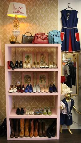 366 best shoe storage images on pinterest dresser shoe closet and