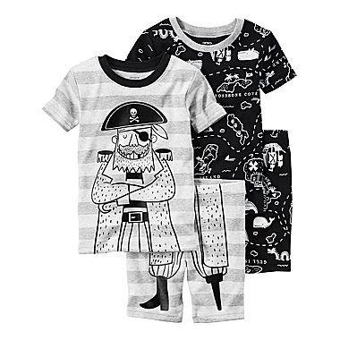 FREE SHIPPING AVAILABLE! Buy Carter's Boys Pajama Pants-Toddler at JCPenney.com today and enjoy great savings.