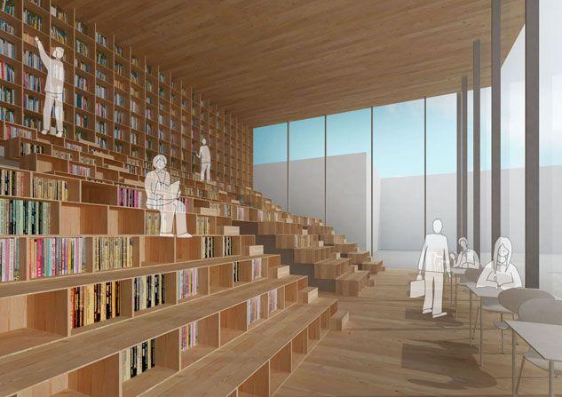 TOMOKAZU HAYAKAWA ARCHITECTS | 早川友和建築設計事務所 もっと見る