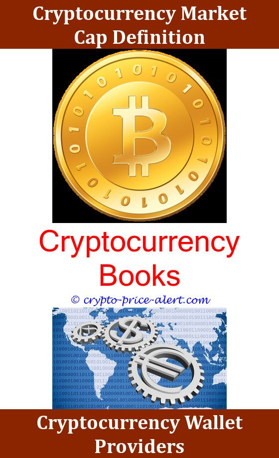 Usdt To Krq Csgo To Bitcoin – Equitalleres Capital Distribuidor