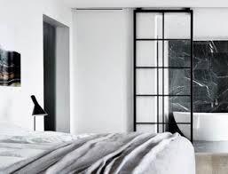 Afbeeldingsresultaat voor slaapkamer en badkamer ineen