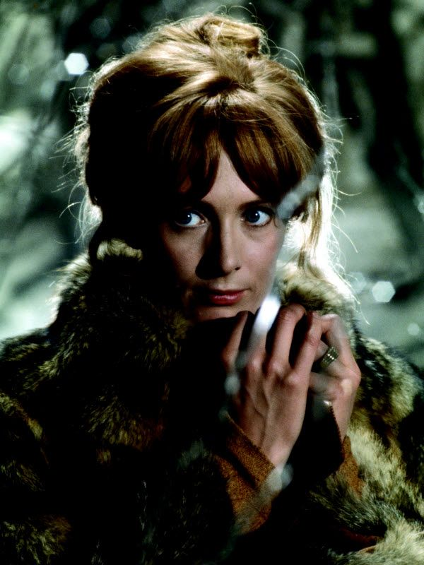 17 best images about camelot on pinterest vanessa
