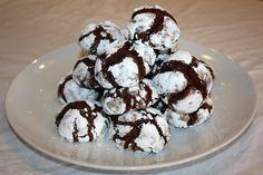 IMG_2653 I Biscotti morbidi al cioccolato e cacao