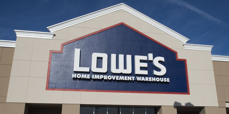 9 Shopping Secrets for Saving Money at Lowe's...who knew they 'price matched' or even accept store coupons!
