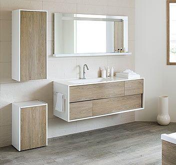 1000 id es sur le th me sanijura sur pinterest photo salle de bain miroir lumineux et salle. Black Bedroom Furniture Sets. Home Design Ideas