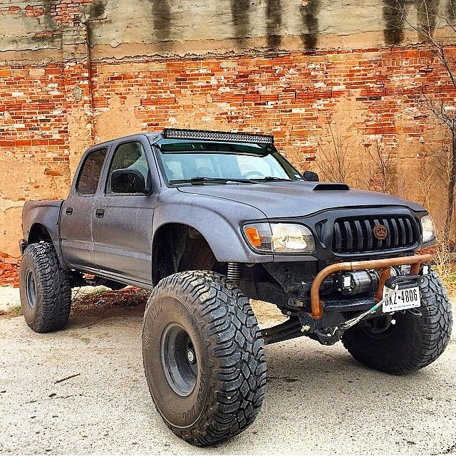 """""""@fab__lab ➖➖➖➖➖➖➖➖➖➖➖➖➖➖➖ Lighting @all4offroad Best Toyota Parts @wheelersoffroad Quality Parts and Accessories Since 99' ➖➖➖➖➖➖➖➖➖➖➖➖➖➖➖ follow:…"""""""