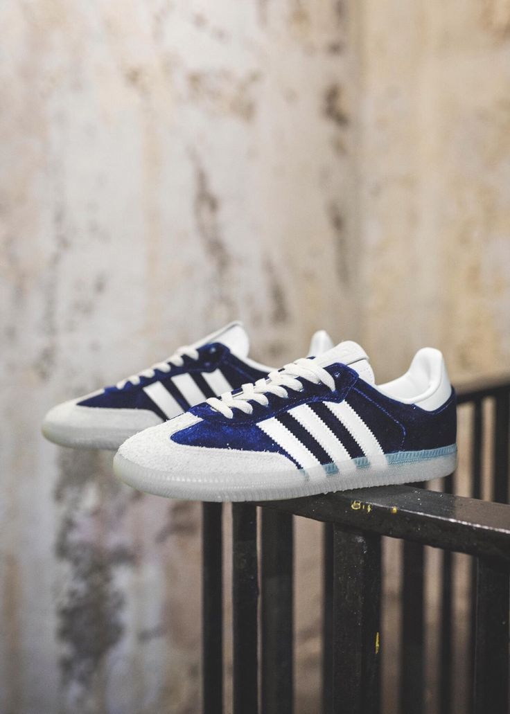 adidas 420 purple haze