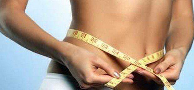 Il y a un moyen facile de réduire votre tour de ventre, c'est l'eau de Sassy. Elle porte le nom de sa créatrice Cynthia Sass qui l'a créée pour le «Flat Belly Diet» (régime ventre plat). Cette recette transforme l'eau ordinaire en une boisson miracle qui peut faire des merveilles pour votre santé. Elle ne …