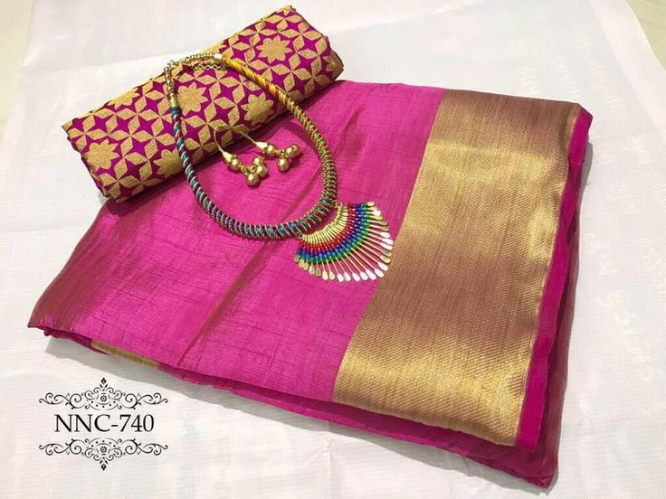 all type of bollywood collection saree and lehenga south cotton silk saree with blouse zarna silk saree with wholesale rate kota doriya saree with blouse tasser silk saree patola saree hollywood saree kamas silk saree kalamkari silk saree reseller most welcome AAVI EXPORT SURAT Whatsapp inquiry: 08000213000 For new and latest catlogue Whatsapp inquiry: 08000213000 Coustmer care: 0261-3924544 Thank you. Have a good weekend. Regards,