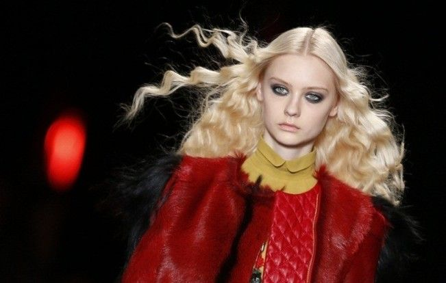 Natūralūs būdai pasišviesinti plaukus - Naujienų portalas | Alfa.lt