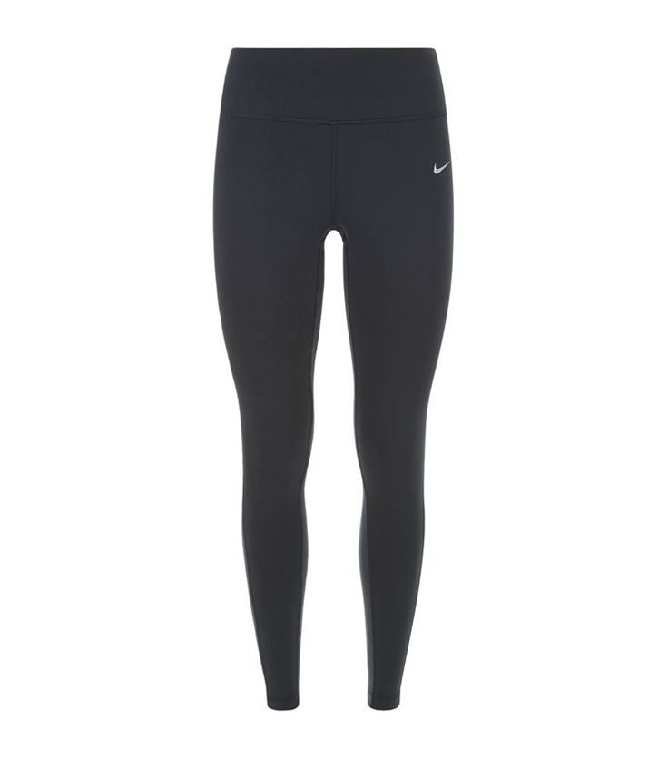 NIKE Epic Lux Running Tights. #nike #cloth #