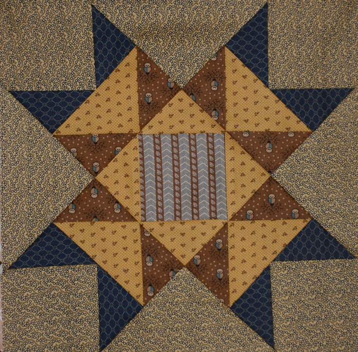 Sew'n Wild Oaks Quilting Blog