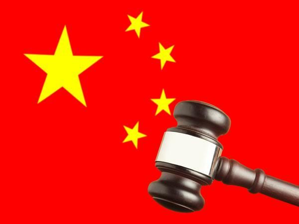 Now this is an interesting bit of news that the China Daily has reported – that mighty Apple has been found guilty of copyright infringement in China, where they were accused of illegally publishing material by some of the most [...]