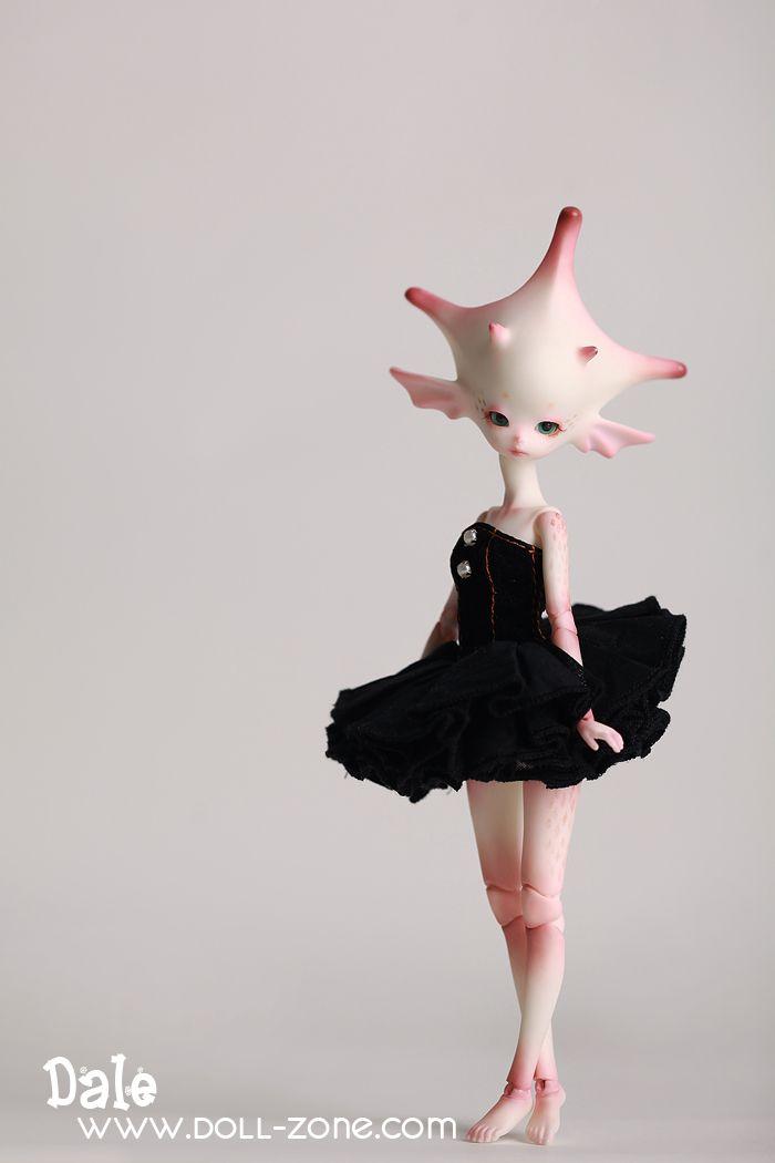 http://www.doll-zone.com/Uploadfiles/20140110155914940.