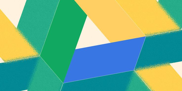 7 Really Simple Tips To Manage Your Files And Folders On Google Drive Google Drive Teacher Tech Tools Google