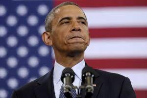 International disaster in the making: Inside Obama's under-the-radar plan to eviscerate the Fulbright program America one big International Visa disaster