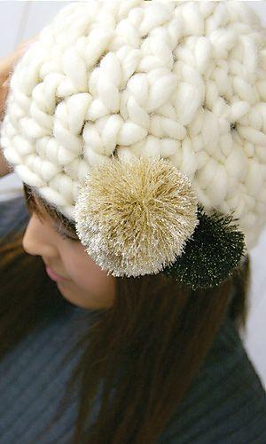 Carnival Hat ☺ Free Crochet Pattern ☺